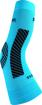 Obrázok z VOXX kompresní návlek Protect koleno neon tyrkys 1 ks