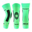 Obrázok z VOXX kompresní návlek Protect koleno neon zelená 1 ks