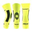 Obrázok z VOXX kompresní návlek Protect koleno neon žlutá 1 ks