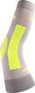 Obrázok z VOXX kompresní návlek Protect koleno světle šedá 1 ks