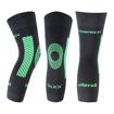 Obrázok z VOXX kompresní návlek Protect koleno tmavě šedá 1 ks