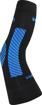 Obrázok z VOXX kompresní návlek Protect koleno černá 1 ks