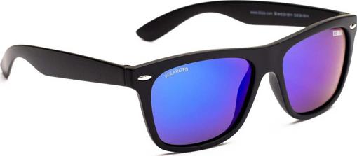 Obrázok z Bliz Polarizačné okuliare 51903-13 black