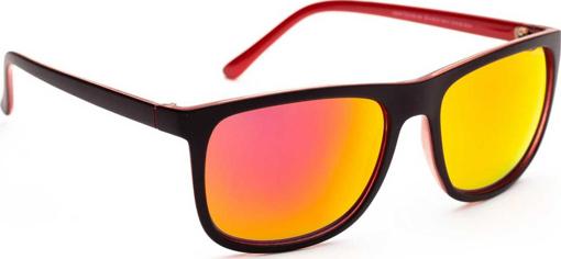 Obrázok z Prestige slnečné okuliare 11922-14