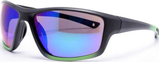 Obrázok z Granite slnečné okuliare 21829-17