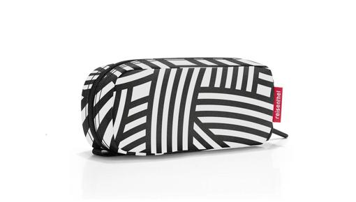 Obrázok z Reisenthel Multicase Zebra 1,5 l