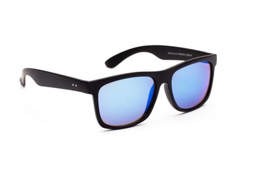 Obrázok z Prestige slnečné okuliare 11580-13