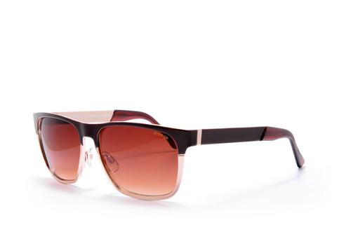 Obrázok z Prestige slnečné okuliare 11631-90
