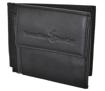 Obrázok z Peněženka BHPC Seta BH-816-SE-01 černá