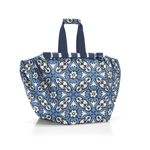 Obrázok z Reisenthel Easyshoppingbag Floral 1 30 L