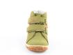 Obrázok z Medico EX4867-M134 Detské členkové topánky olivové