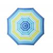 Obrázok z S.OLIVER Look Mixed Up Dámsky holový dáždnik