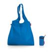Obrázok z Reisenthel Mini Maxi Shopper L French Blue 22 L