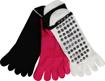 Obrázok z BOMA ponožky Prstan-a 01 magenta 1 pár
