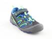 Obrázok z Tom Tailor 1173301 Detské sandále modré