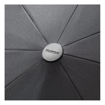 Obrázok z Knirps T.200 Medium Duomatic Happa Fire Dámsky plne automatický dáždnik