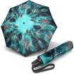 Obrázok z Knirps T.200 Medium Duomatic Renature Relax Dámsky plne automatický dáždnik