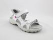 Obrázok z IMAC I2535e03 Dámske sandále biele