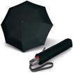Obrázok z Knirps T.200 Medium Duomatic Watson Aqua Pánsky plne automatický dáždnik
