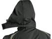 Obrázok z CXS NORFOLK Pánska bunda čierna