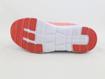 Obrázok z Power Vivid Shock 409-2700 Detská obuv šedo / ružová
