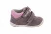 Obrázok z Medico EX5001-M156 Detské členkové topánky šedé