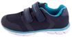Obrázok z Medico Sport ME-52502 Detské tenisky modré
