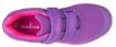 Obrázok z Medico Sport ME-52501 Detské tenisky ružové