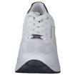 Obrázok z Tom Tailor 1193806 Dámske tenisky biele