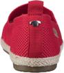 Obrázok z Tom Tailor 1192004 Dámske balerínky červené