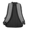 Obrázok z Travelite Basics Mini-Backpack Light grey 15 L