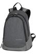 Obrázok z Travelite Basics Mini-Backpack Light anthracite 15 l