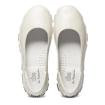 Obrázok z TBS JOHANNA Dámske balerínky biele
