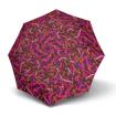 Obrázok z Doppler Havanna Fiber EXPRESSION Dámsky ultraľahký mini dáždnik