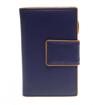 Obrázok z Peněženka Carraro Neon 855-NN-05 modrá