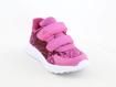 Obrázok z Junior League 15916248147 Detská obuv ružová