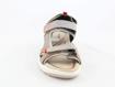Obrázok z GRUNA A2728e21 Dámske sandále hnedé