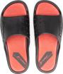 Obrázok z Rider BAY X 83060-24492 Pánske šľapky čierno / červené