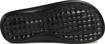 Obrázok z Rider BAY X 83060-24684 Pánske šľapky čierne