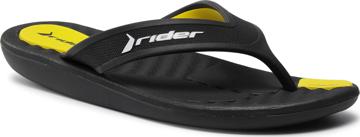 Obrázok z Rider R Line Plus II 11315-25372 Pánske žabky čierne