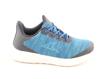 Obrázok z Power Drift Crest LT 309-9701 Detská obuv modrá