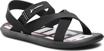 Obrázok z Rider R1 Papete 11566-21194 Pánske sandále čierne