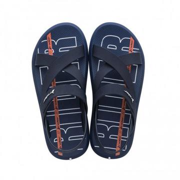 Obrázok z Rider R1 Papete 11566-25271 Pánske sandále modré