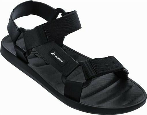 Obrázok z Rider Free Papete 11567-20780 Pánske sandále čierne