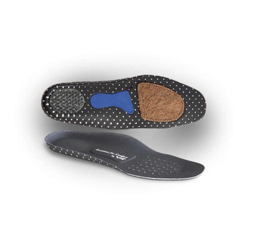 Obrázok z VM Footwear 3000 Vkladacia anatomická stielka