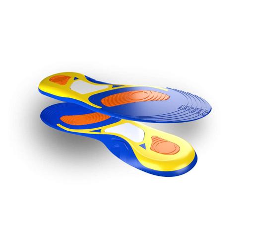 Obrázok z VM Footwear 3001 Vkladacia anatomická stielka ESD
