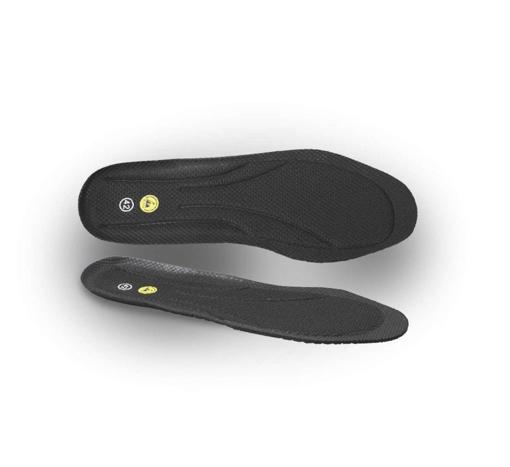 Obrázok z VM Footwear 3002 Vkladacia anatomická stielka ESD