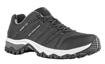 Obrázok z VM Footwear Sydney 4225-60 Outdoorové poltopánky čierne