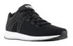 Obrázok z VM Footwear Ontario 4405-60 Poltopánky čierne
