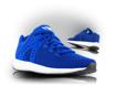 Obrázok z VM Footwear Ontario 4405-11 Poltopánky modré